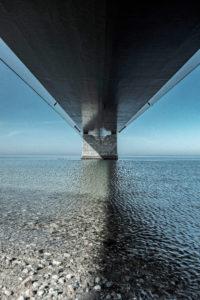 photography videography Piotr Marcinski